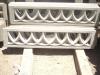 decorativepanel-churchdoors